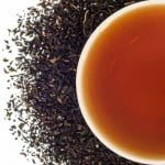 longview estate 2nd flush darjeeling